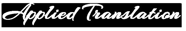 Rockefeller Translator Association Inc.